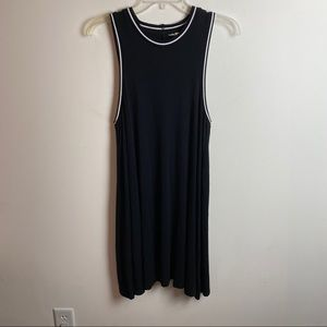 Women's Soft and Sexy American Eagle dress S/P